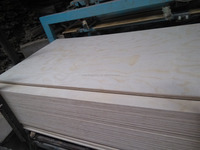 container plywood flooring/fiberglass reinforced plywood panels