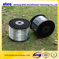 1 0mm 4 0mm Agricultural Polyester