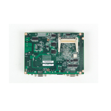 "Advantech Dual Ethernet 3.5"" CPU Boards Vortex86DX 800MHz 3.5 SBC"