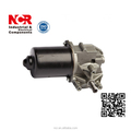 12v motor with Hall Sensor (NCR-6115)
