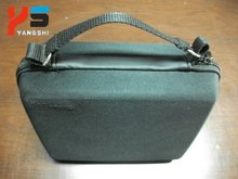 HOT !! 2012 portable and useful tool case