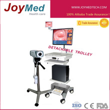 Gynecology video colposcope OEM WITH YOUR LOGO