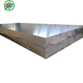 China Manufacture 1060 1050 1100 Aluminum Sheet Plate Price