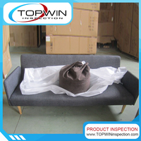Laboratory Testing Sofa Bed Agencies Available in China