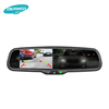 /product-detail/oem-styled-car-lcd-tv-12v-auto-dimming-rear-view-mirror-monitor-with-rear-view-camera-mirror-60134195756.html