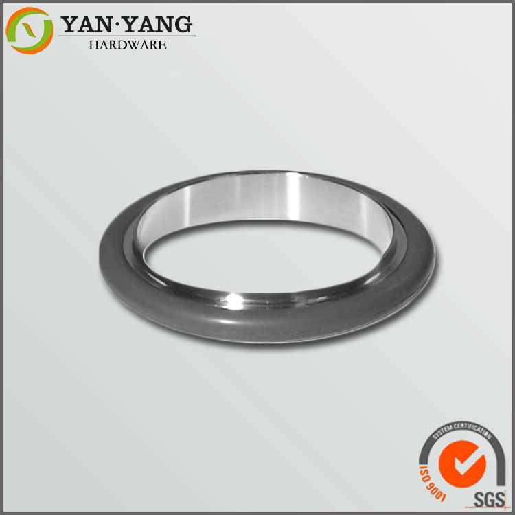 Foshan professional cnc machined stainless steel parts