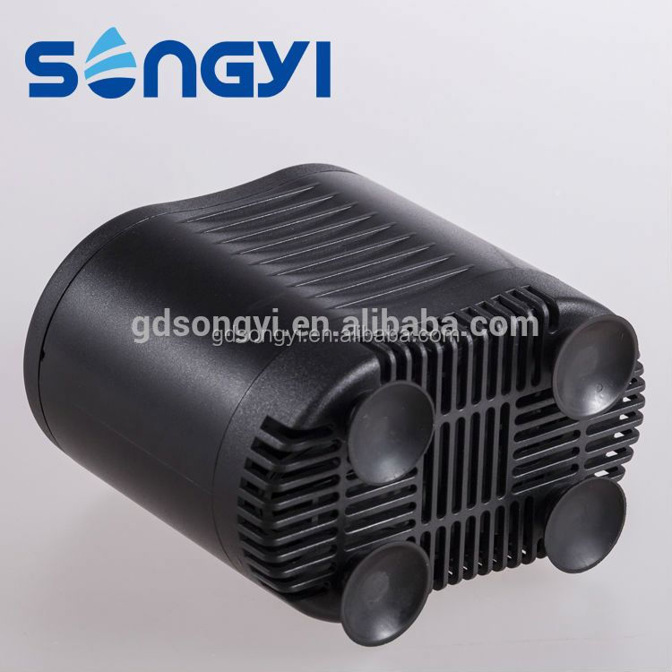 Made in China water cooling and heating pump systems
