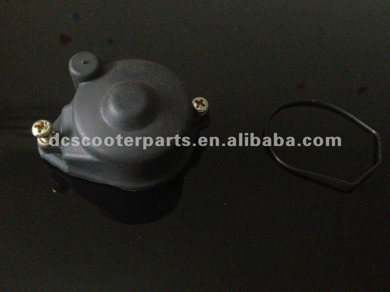 Scooter Carburetor Parts