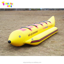 Guangzhou CE cheap fishing inflatable used rigid inflatable boats for sale