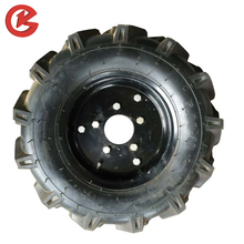 good china supplying material natural rubber agriculture tractor tyre 5.00-10 agriculture tyre