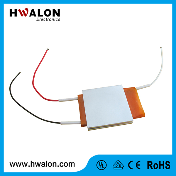 Coffee Maker Heating Element Suppliers : Coffee Maker PTC Heating Element PTC Resistance, View Coffee Maker PTC Heating Element PTC ...