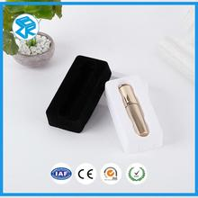 Clamshell Blister Packaging With Paper Card Transparent Plastic For Led Charger