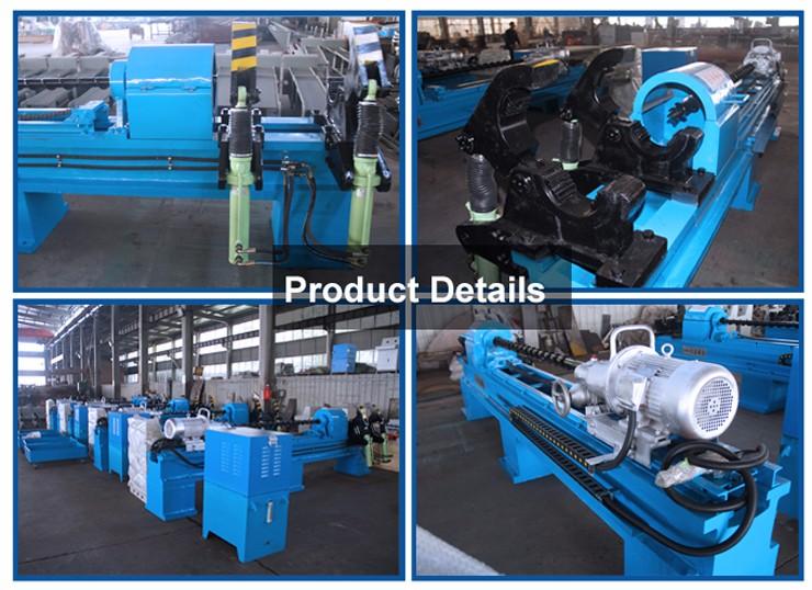 Suctorial Aluminium Tube Cleaner details.jpg