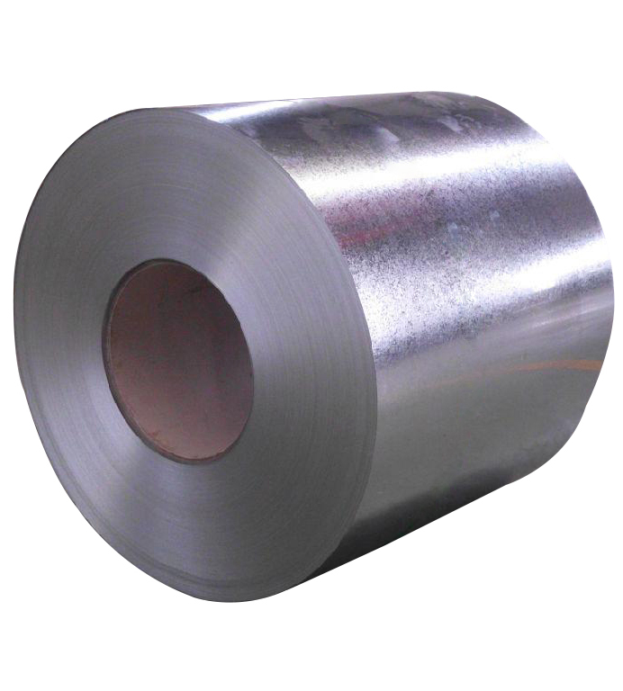 SECC DX51 ZINC Cold rolled coil Hot Dipped Galvanized <strong>Steel</strong> Coil Sheet Plate GI