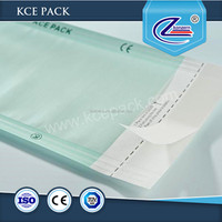 Hot Sale Medical Dental Self Sealing