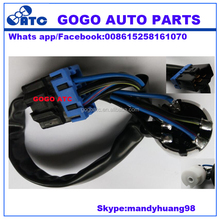 motorcycle ignition cable switch MR123396 MR.123.396 for MITSUBISHI L200