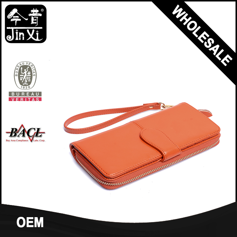 wholesale new model purses fashion bags ladies handbags