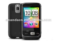 Brand f3188 smart phone,3G,wifi,GSM unlocked mobile phone