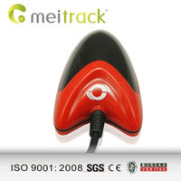 Gps Motorcycle Tracker MVT100 With Anti-Theft Alarms