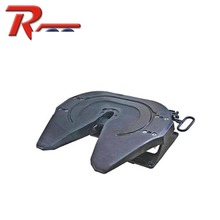 RM37C300 Semi Truck Spare Parts Manufacturers Fifth Wheel