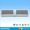 "Cyclone ""A"" series air curtain"