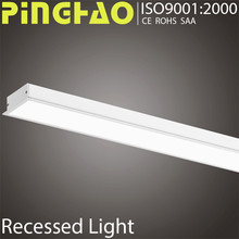 1200mm energy saving CE led light import Manufacturers