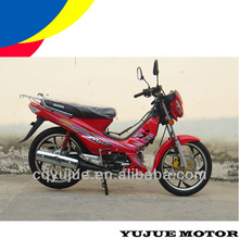 Chinese Cheap Forza 110cc Cub New Motorcycle