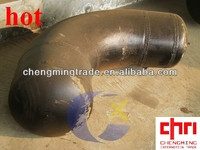 Carbon Steel Bend,Pipe Fitting