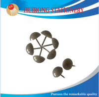 thumb tack widely use in office and school/custom thumb tacks/plastic thumb tack