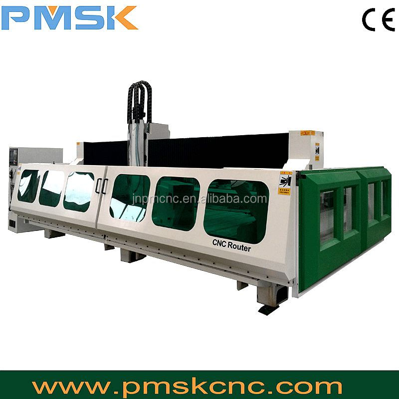 granite polishing machine stone cutting machine