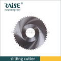 tct composite cutting saw blades