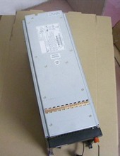 Server power supply CP-1266R2 for FAS2050 855W in good condition and tested working