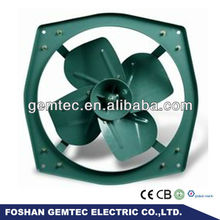 18 Inch Wall Mounted Industrial Ventilation Axials Fans FA45C