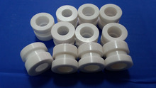 Quality Certified Alumina Parts With High Performance