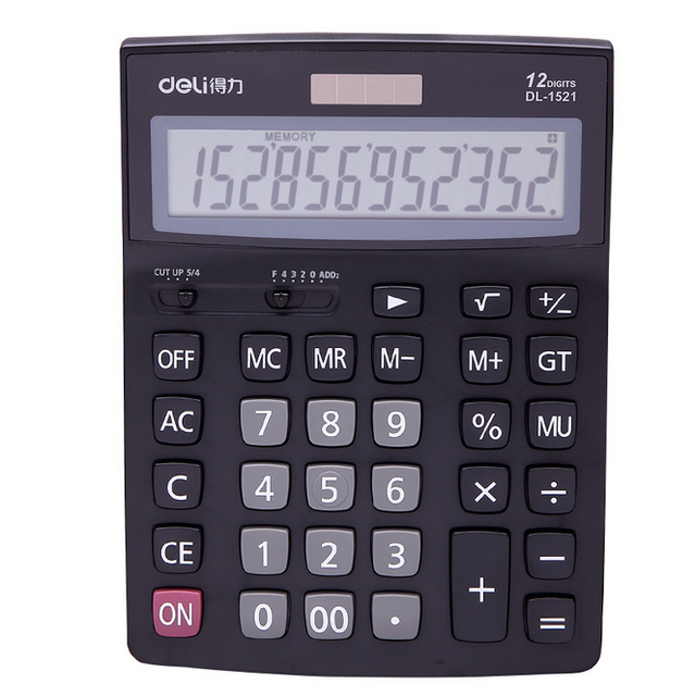 new promotional Made In China graphing calculator with good quality