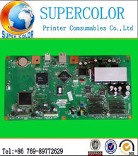 Wholesale goods! High quality products from China Used main board for EPSON 4880