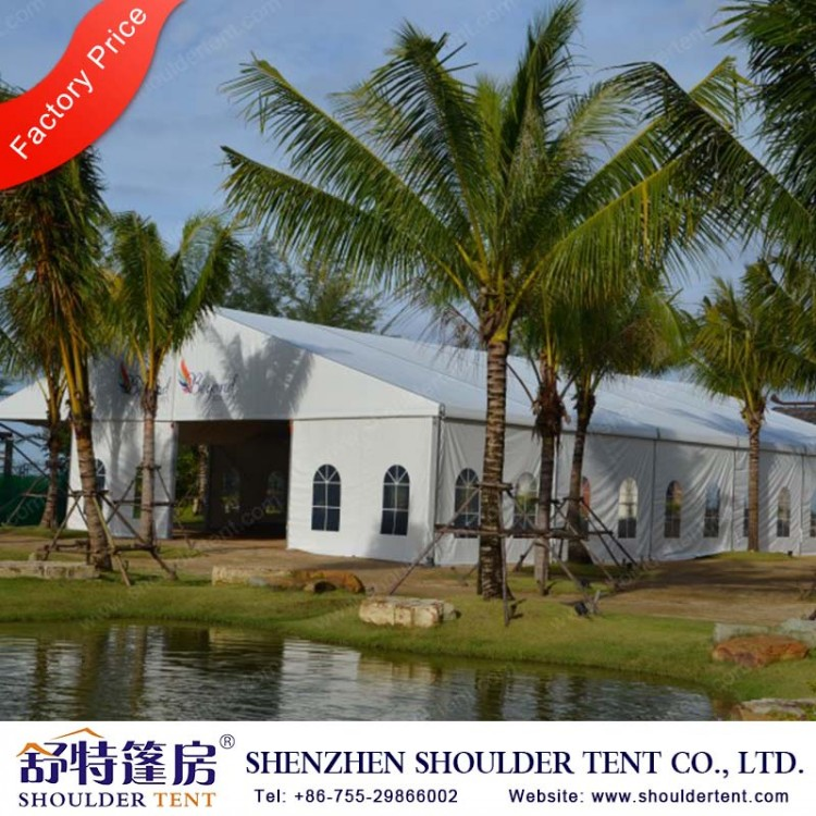 2015 Newest Attractive tent manufacturer
