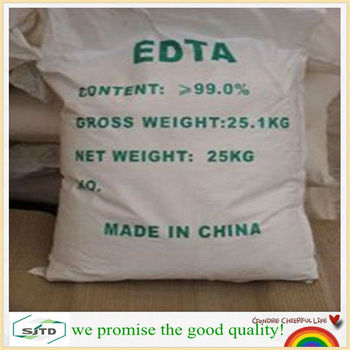 If you are interested in :EDTA-----EDTA ---EDTA ---EDTA ---EDTA , you can contact me