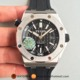 Dive noob AP watch 15703ST Royal offshore audemars watch Luxury watch