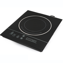 home kitchen appliance induction cootop