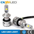 8s Extremely Bright 6000lm Car Headlight Bulbs 35w H7 Led Approved