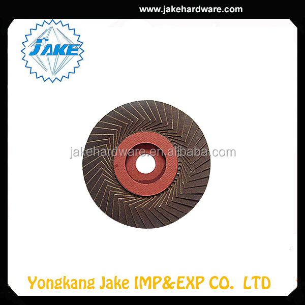 Customized Promotional Fashionable Promotional Custom flap disc 3m