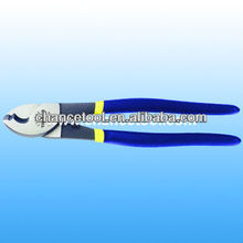 hand tools pliers Wire cutter PS088