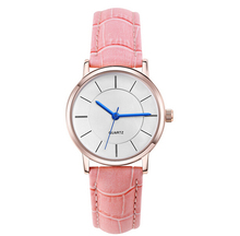 New styles selling fashion fancy wrist gift lady vogue watch for women