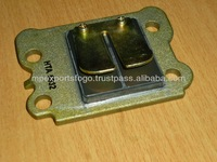 Reed Valve for Bajaj three wheeler