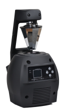 r7 scanner beam moving head pro-fessional lighting