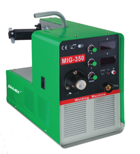 PIPE AUTOMATIC WELDING MACHINE(TIG+MIG+SAW)