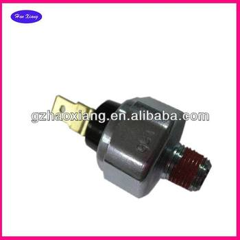 High quality Oil Pressure Switch OEM: 37820-82001