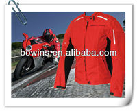 racing suits windstop womens,hot sale motorcycle jackets