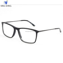 Classic Design Handmade Custom Fashion Pictures Of Optical Frames